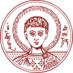 LogoLogo-2